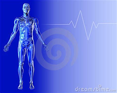 imagenes libres medicina fondo m 233 dico azul 2 im 225 genes de archivo libres de regal 237 as