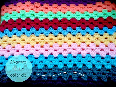 youtube tutorial crochet baby blanket manta f 225 cil de ganchillo easy crochet blanket tutorial