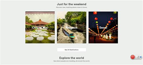 airbnb ux research user research airbnb for the chinese market ux collective