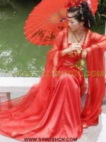 Chinese wedding dress hairstyles pictures chinese wedding dress