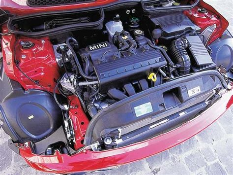 small engine repair training 2003 mini cooper spare parts catalogs service manual how to fix 2003 mini cooper engine rpm going up and down compact sport coupe