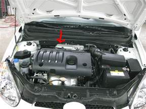 map sensor hyundai forum hyundai enthusiast forums