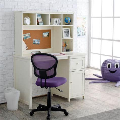 desks for teenage bedrooms 17 best images about bedroom desk on pinterest computer