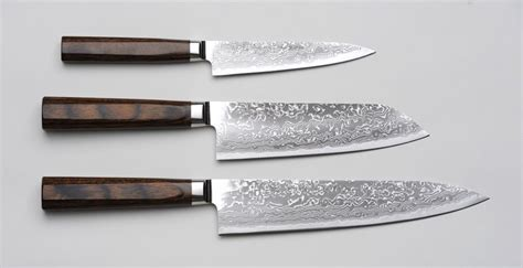 unusual handcrafted kitchen knives special offers at unique japan 171 unique japan uniquejapan