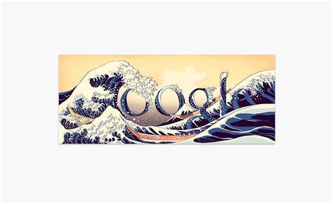 google doodle wallpaper top top 24 google doodles of all time wallpaper