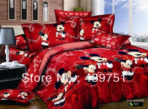 christmas bedding sets holiday design comforters aliexpress com buy hot sale kids christmas bedding set