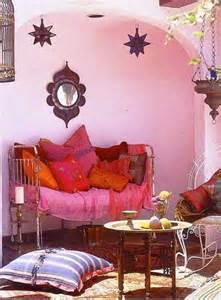 boho chic home decor boho chic home decor 25 bohemian interior decorating ideas