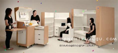 space saving furniture chennai space saving furniture