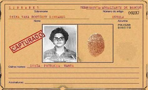 reportagem sobre quem trabalhou no governo lula 2003 a 2011 tem direito de receber 6 boatos que circulam pela web envolvendo dilma rousseff