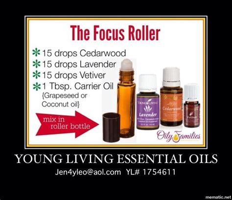 vetiver oil improves adhd anxiety brain health dr axe 1204 best young living oils images on pinterest