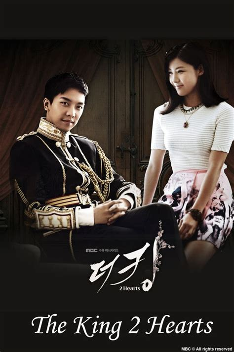 lee seung gi full movie king 2 hearts watch full episodes free on lee seung gi