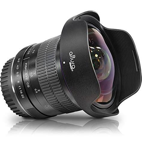 best lens for canon 70d best lens for canon 70d apogee photo magazine