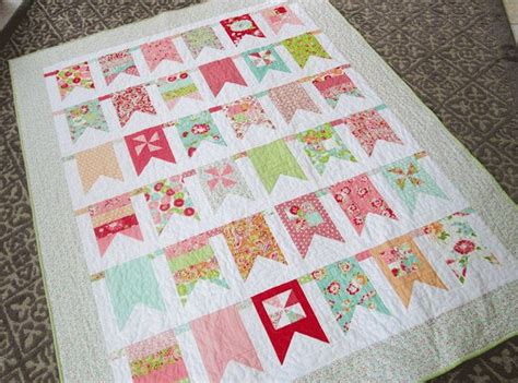 quilting cake tutorial 17 best images about carnival on pinterest fat quarters
