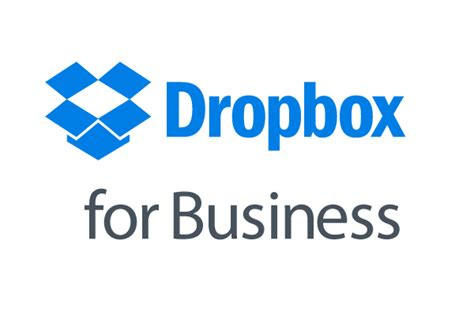 dropbox for business dropbox for business review cloudstorage101 com