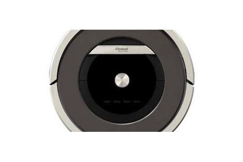 roomba 870 coupons