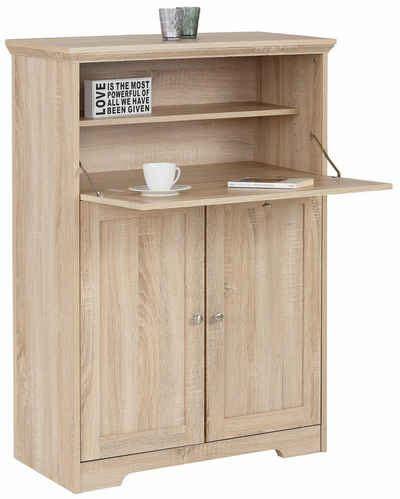 Büro Schreibtisch Günstig by Sekret 228 R 70 Breit Bestseller Shop F 252 R M 246 Bel Und