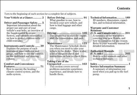 service manual pdf 2010 honda insight service manual new 2004 honda insight owners manual original oem hybrid owner guide book ebay