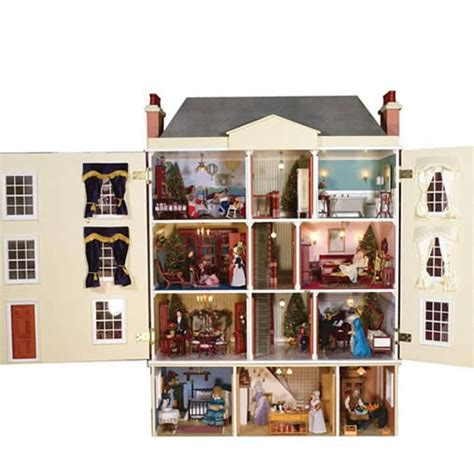 dolls house review dolls house review 28 images dollhouse dollhouse review mattel doll house 2016