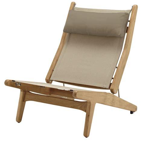 fauteuil de jardin pliant 7881 pratiques les meubles de jardin pliants d 233 coration