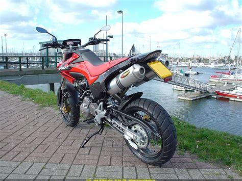 Honda FMX 650 #2537576