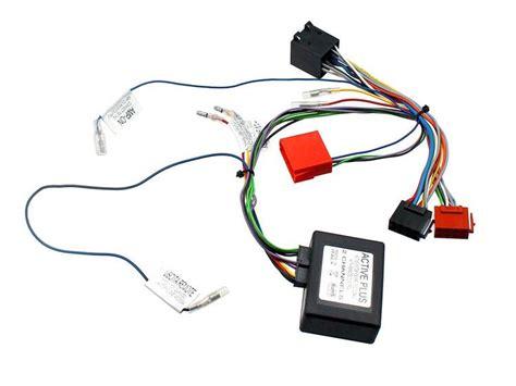 Aktiv Adapter Audi A3 by Fyndvara Audi Aktiv Iso Adapter Billjudsspecialisten