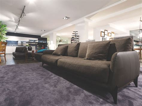 negozi di divani a roma roburcosta it benvenuto