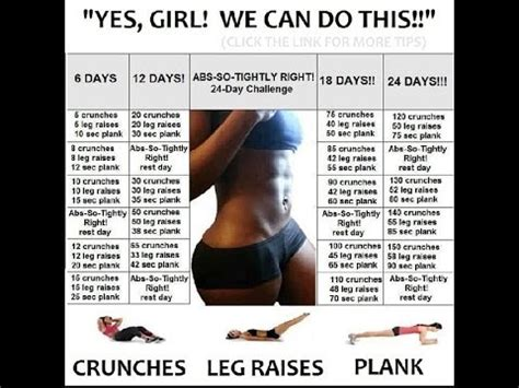 best easy way to lose weight what s the best way to lose weight before and
