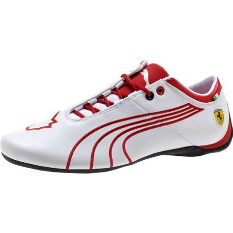 future cat m1 future cat m1 tifosi s shoes