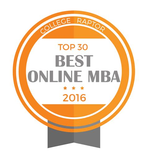 Auburn Mba Program Ranking by Auburn Mba Program Earns Top 10 Ranking Harbert