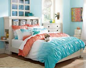 Superior Rugs For Teenage Bedrooms #6: Girls-bedroom-smd1-14-5.jpg