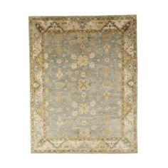 catherine rug ballard designs ballard designs catherine rug home dining room rug