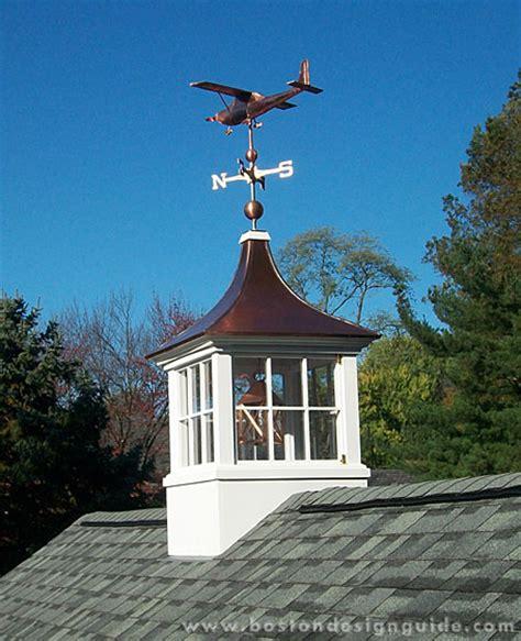 Cape Cod Cupola cape cod cupola