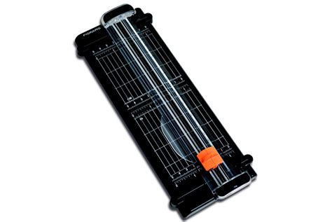 paper trimmer a5 recycled surecut personal paper trimmer 22cm