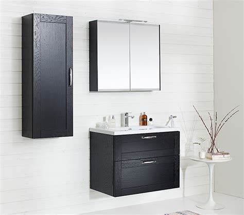 black single door storage cabinet miller london black single door storage cabinet 400 x