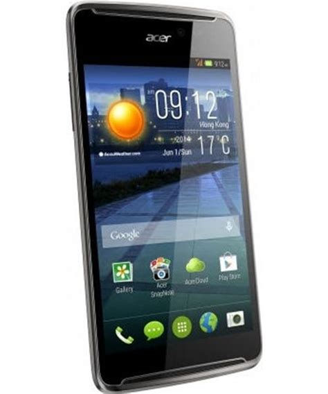 acer mobile price list acer mobile phone price list in india march 2018 pricetree