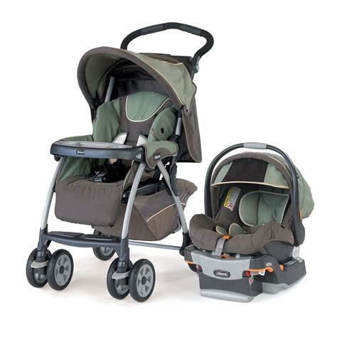 Stroller Baby chicco cortina keyfit 30 travel system adventure discontinued by manufacturer
