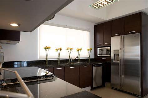 ideas para decorar mi casa moderna como decorar mi casa blog de decoracion elegante cocina