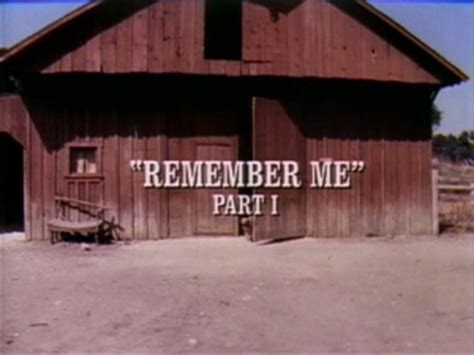 little house on the prairie remember me episode 207 remember me part 1 little house wiki little house on the prairie
