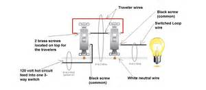 How To Test Knob And Wiring by Three Way Switch Question I A Light That Could Be