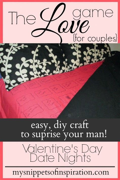 valentines day activities for couples s day for couples snippets of