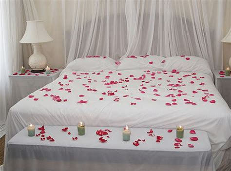 romantic bedroom decorating ideas for valentines day valentines day decorating ideas bill house plans