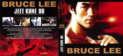 bruce lee history biography bruce lee the legend the dragon was born