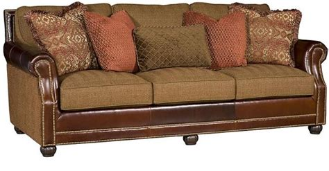 King Hickory Sofa Prices King Hickory Sofa Prices King Hickory Living Room Sofa