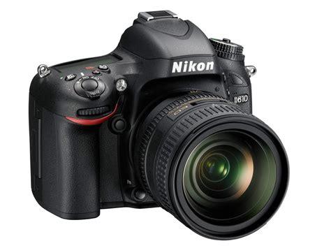 nikon d610 nikon d610 camera news at cameraegg