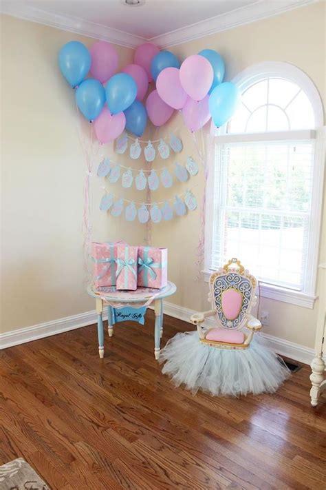 best 25 disney princess decorations ideas on princess decorations princess