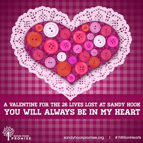 exle of valentines card 7 best parkinson s awareness month images on