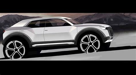 sketchbook q2 audi wins rights to q2 and q4 badges for crossover crusade