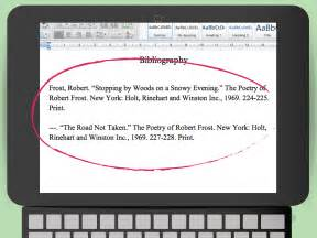 how to quote and cite a poem in an essay using mla format
