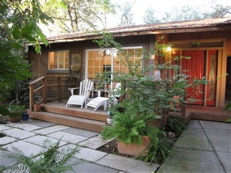 Sonoma Cottages by Sonoma Vacation Rental Vrbo 378678 1 Br Sonoma County