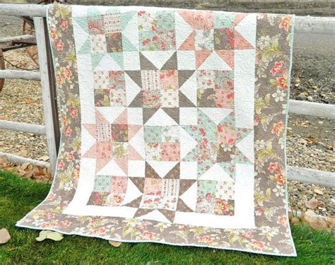 Handmade Patchwork Quilts - quilt handmade patchwork sofa throw quilt martinique